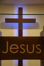 ADbenfica cruz