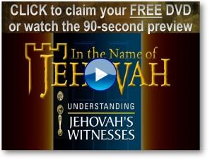 Free_JW_DVD_Play