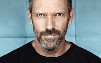 House_MD_S06_by_Aleks10
