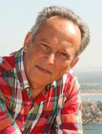 SamuelPinheiro