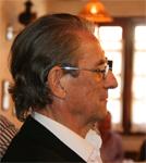 Amilcar Ribeiro