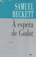 godot_peq
