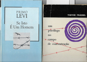 JTP Capas livros