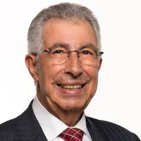 Manuel Alexandre Junior