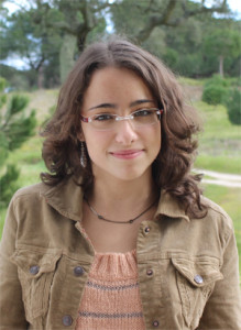 Raquel Pinheiro 2