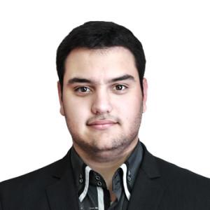 David Miranda