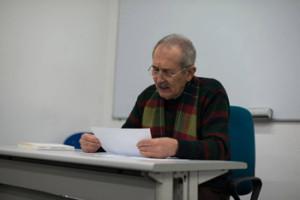Jorge Pinheiro - 17 - peq