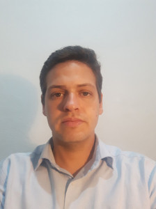 Rafael da Mota Luz_peq