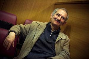 Jorge Pinheiro 2