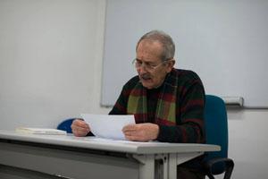 Jorge Pinheiro 4