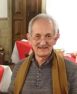 Jorge Pinheiro 5