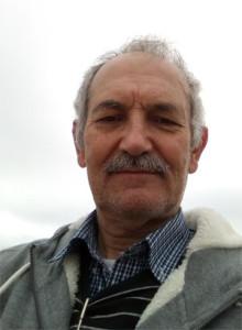 Jorge Pinheiro 6