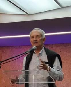 Jorge Pinheiro 7